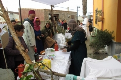 day in Bethlehem 2015