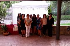 in wine veritas exhibition