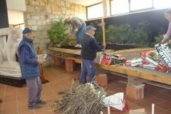 nativity Salidu