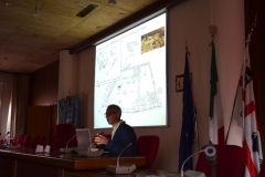 summer school in archeologia fenicia e punica