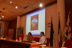 summer school in phoenician and punic archaeology