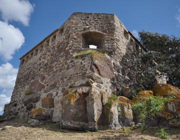 Forte Sabaudo