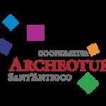 Cooperativa Archeotur