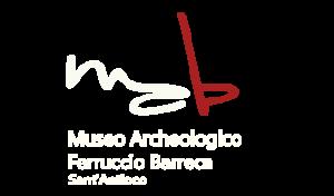 Museo Archeologico Ferruccio Barreca