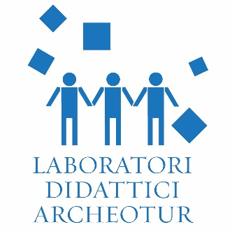 laboratori-didattici